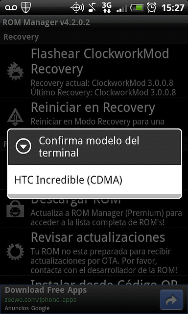 android_rom_manager_01