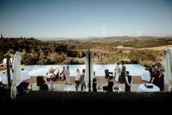 destination wedding tuscany mipstudio (139)