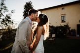 destination wedding tuscany mipstudio (147)