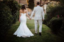 destination wedding tuscany mipstudio (155)