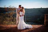 destination wedding tuscany mipstudio (160)