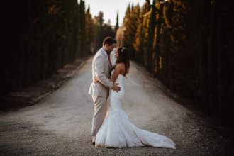 destination wedding tuscany mipstudio (166)