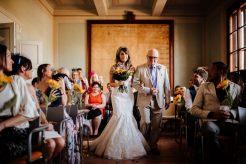 destination wedding tuscany mipstudio (70)