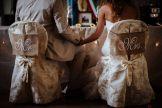 destination wedding tuscany mipstudio (77)
