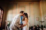 destination wedding tuscany mipstudio (95)