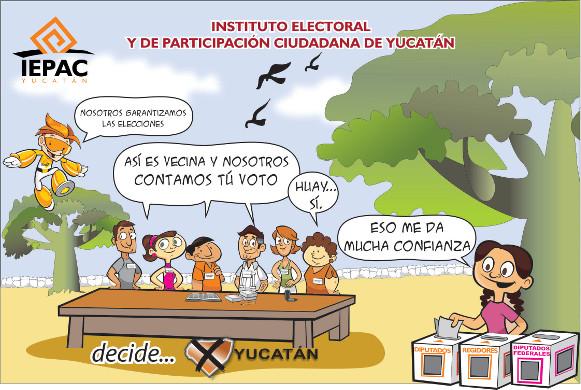 IEPAC 1v3