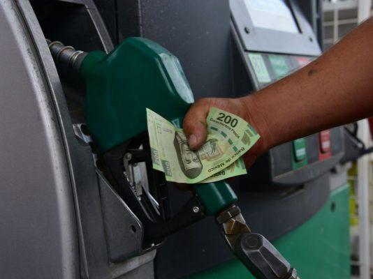 https://i2.wp.com/www.mipuntodevista.com.mx/wp-content/uploads/2017/09/alza-gasolina.jpg