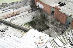 Castillo Galve de Sorbe (4)