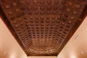 Palacio Dávalos (3)