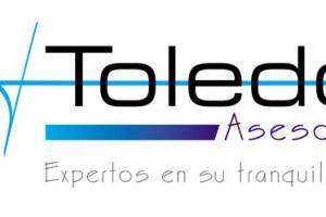 Toledo - imagen corporativa.cdr