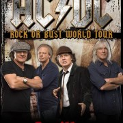 ACDC  Rock or Bust World Tour1
