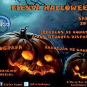 halloween-civico-copas