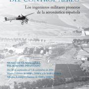 los-origenes-del-control-aereo