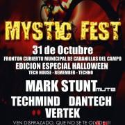 mystic-halloween-festival