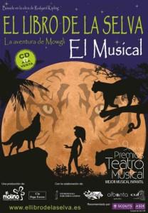 el-libro-de-la-selva-las-aventuras-de-mowgli