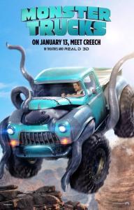 monster-trucks