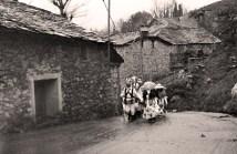 Botargas Almiruete 1991