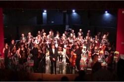 Concierto en Sigüenza de música inédita de tres maestros de capilla de la Catedral de los siglos XVIII y XIX
