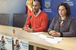 """Abierta la inscripción para participar en el programa municipal """"Música en Familia"""""""
