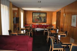 hotel españa 3