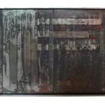 BMS 2 idem - Artiste Plasticienne Noiseau & Val de Marne 94