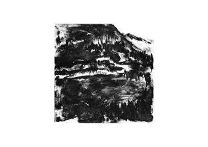 LITHO-C6-A3 - Artiste Plasticienne Noiseau & Val de Marne 94