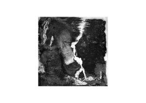aqua cap 10-A3 - Artiste Plasticienne Noiseau & Val de Marne 94