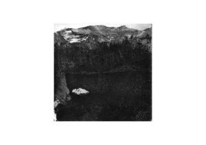 aqua cap5-A3 - Artiste Plasticienne Noiseau & Val de Marne 94