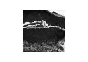 aqua cap6-A3 - Artiste Plasticienne Noiseau & Val de Marne 94
