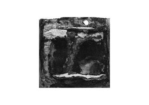 aqua cap8-A3 - Artiste Plasticienne Noiseau & Val de Marne 94