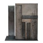 pierre-levee-24par-27par-10-cmacier-et-mortier-2018 - Artiste Plasticienne Noiseau & Val de Marne 94