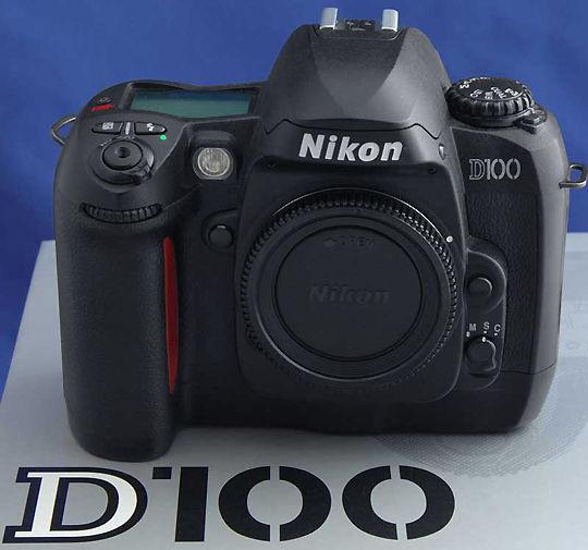 D100JCrontview.jpg