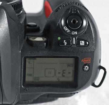 LCDtop.jpg