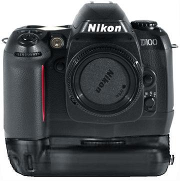 Nikon MB-D100.jpg