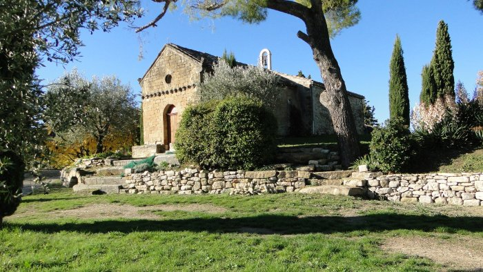chapellebeaulieu