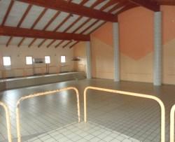 salle des fêtes 2