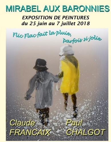 Françaix2018