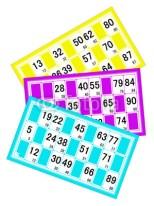 loto des écoles cartons 2