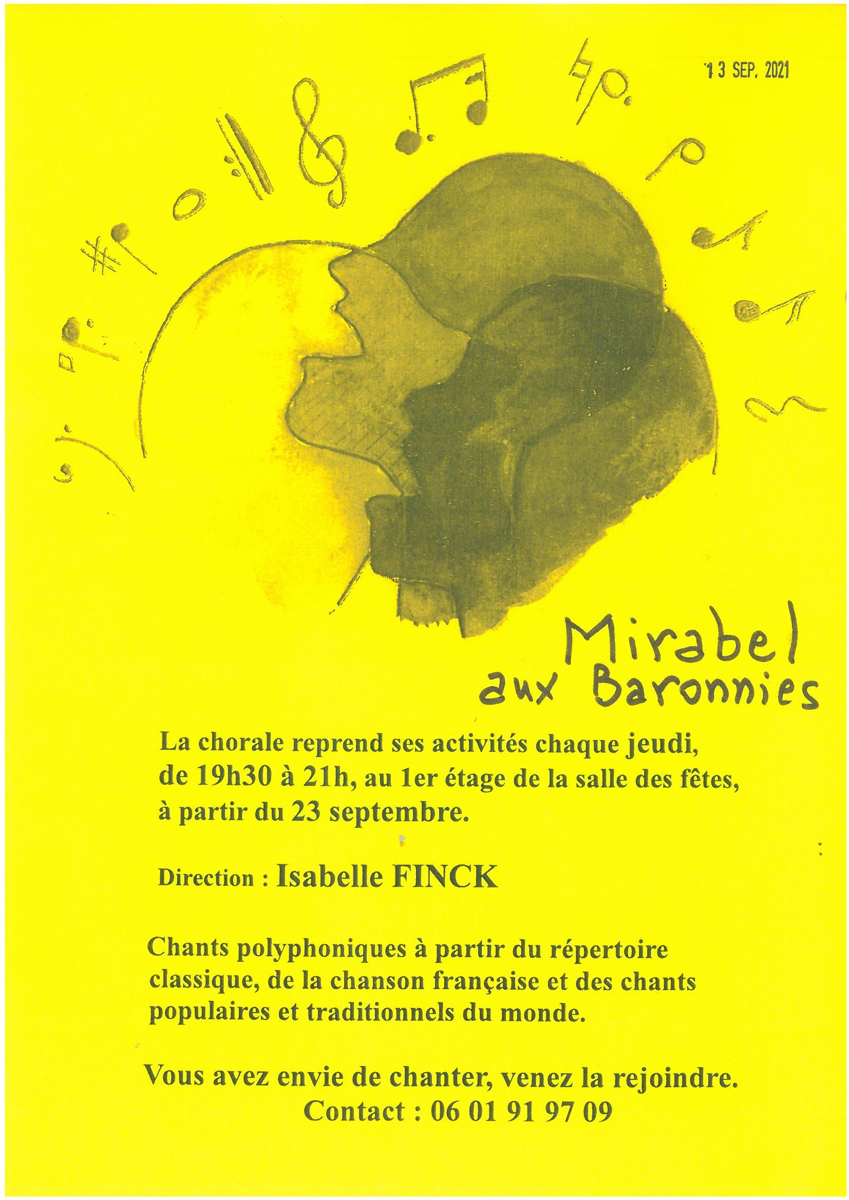 2021-09-13-Affiche-chorale