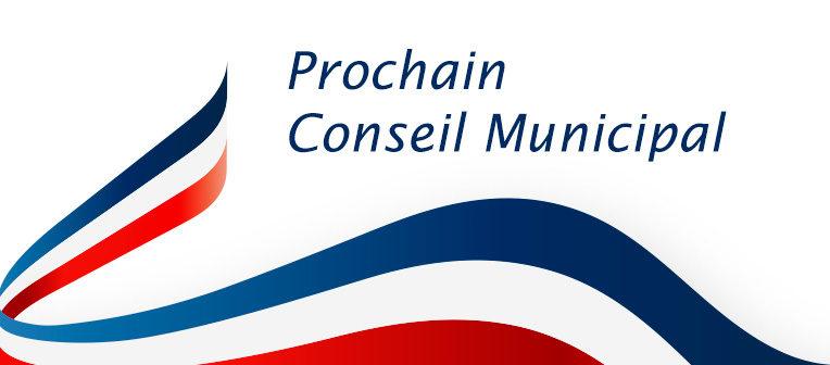 Prochain-CM