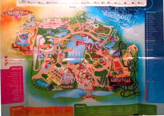 mappa-mirabilandia-2006