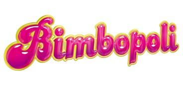 Bimbopoli