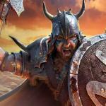 Vikings: War of Clans by Plarium