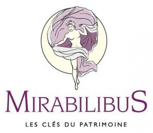 Mirabilibus