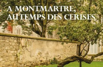 Fb-Montmartre_coverphoto_851x315