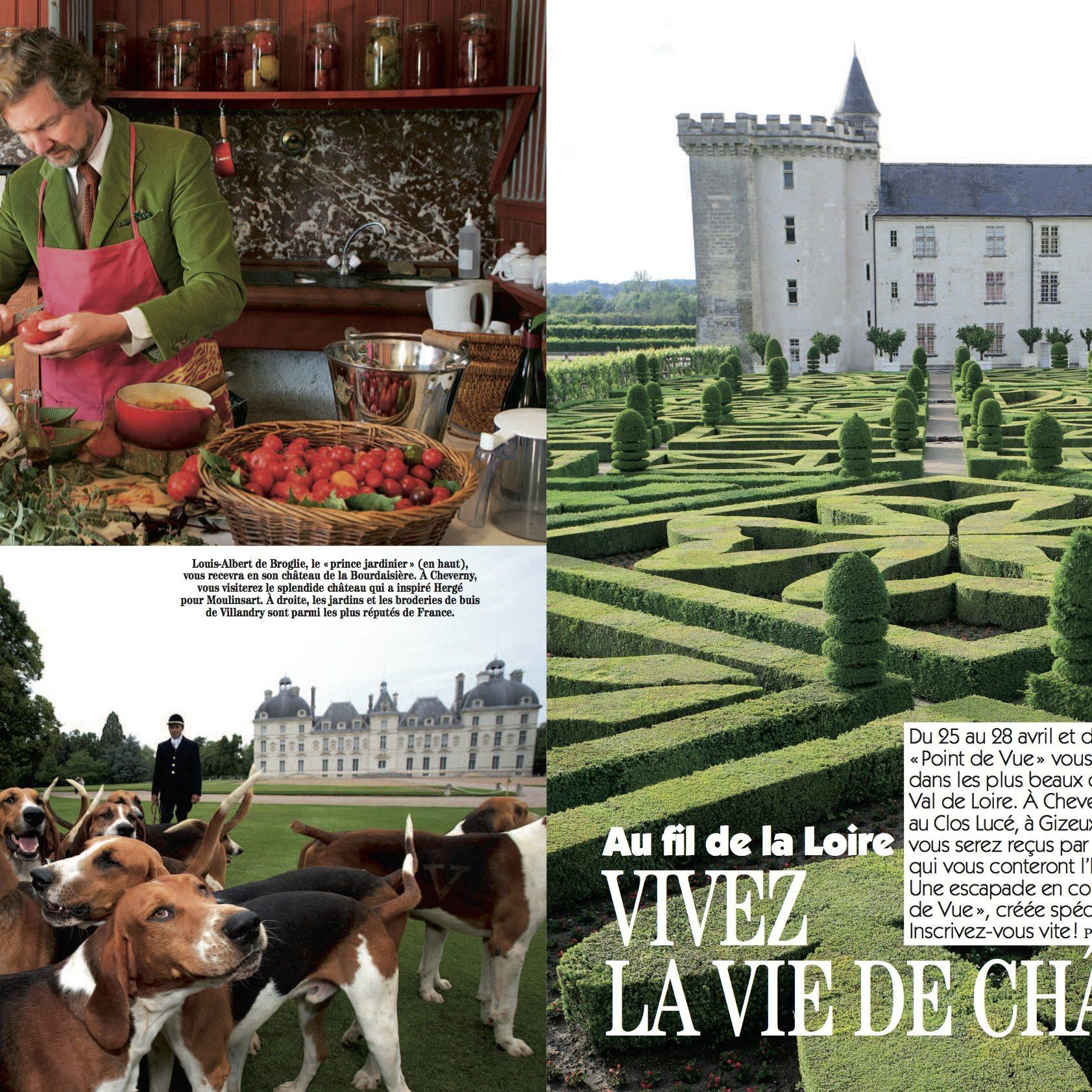 5-vivez-la-vie-de-chateau