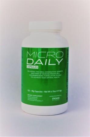 Micro Daily