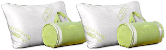 best firm pillows reviews need extra