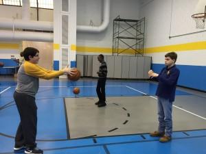 basketball2016-4