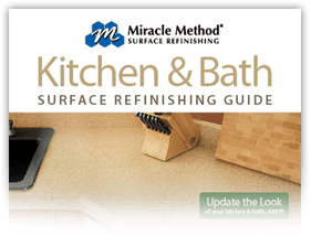 Columbus Oh Surface Refinishing Repair Miracle Method Of Columbus